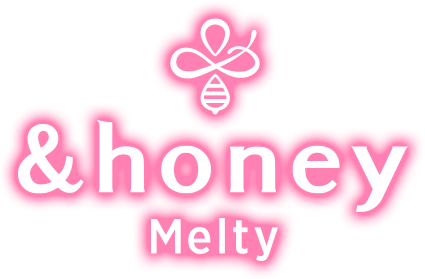 &honeyMelty